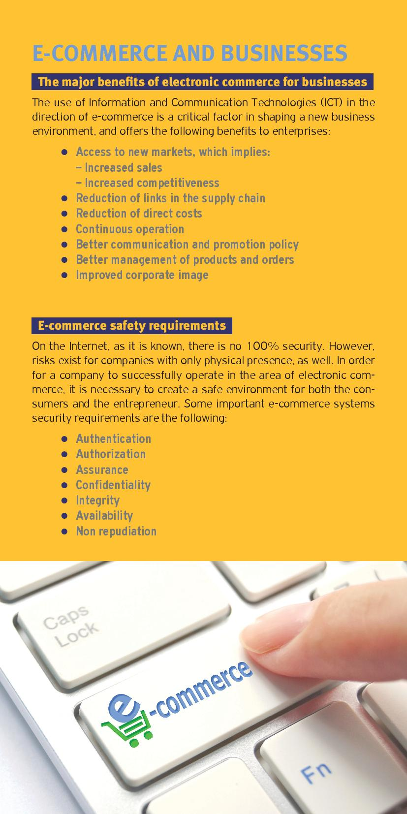 feelsafe-e-commerce2-page-002