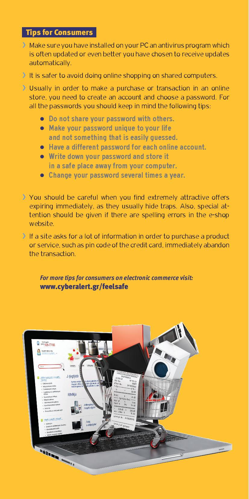 feelsafe-e-commerce2-page-005