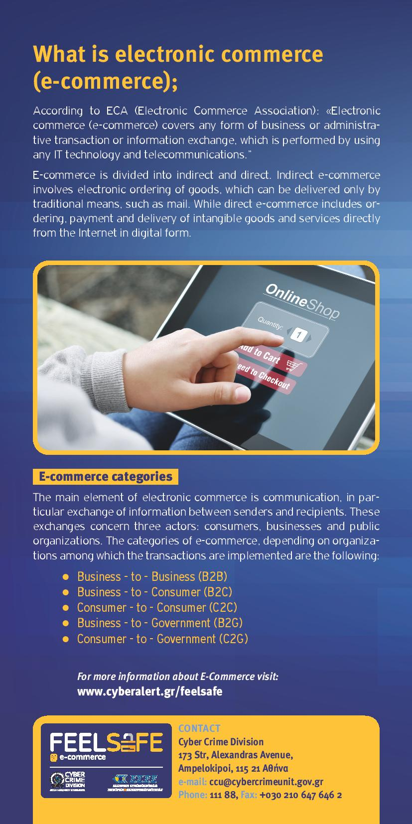 feelsafe-e-commerce2-page-006